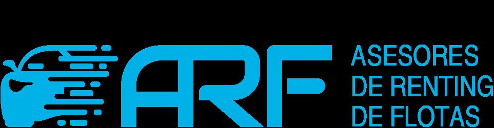 A.R.F.